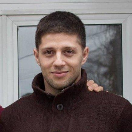 Ionut Petre