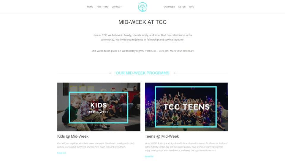 tcc-mid